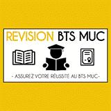 site de révision bts muc