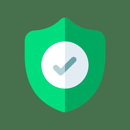paiement sécurisé pour réviser