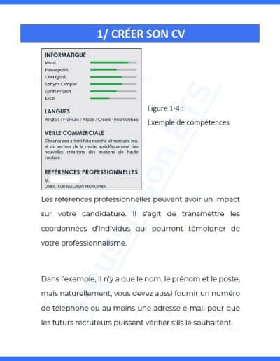 guide-alternance-stage-4