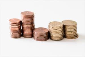 salaire gagné en alternance
